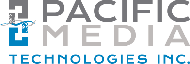 Pacific Media Technologies Inc. Order Management